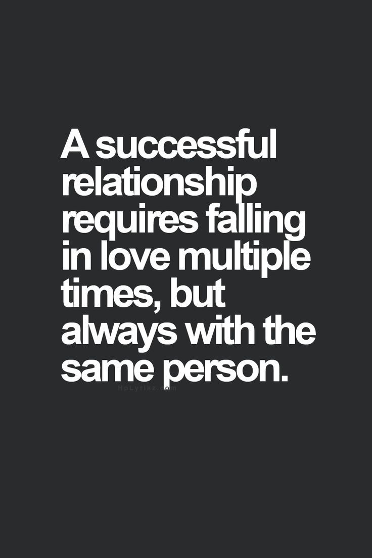 Quotes About Finding Love Again 20 Quotes About Finding Love Again Sayings  Quotesbae