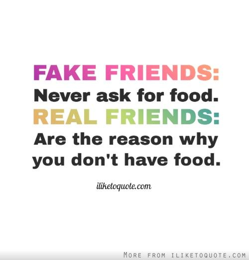 Quotes About Food And Friendship Unique Quotes About Food And Friendship 15  Quotesbae