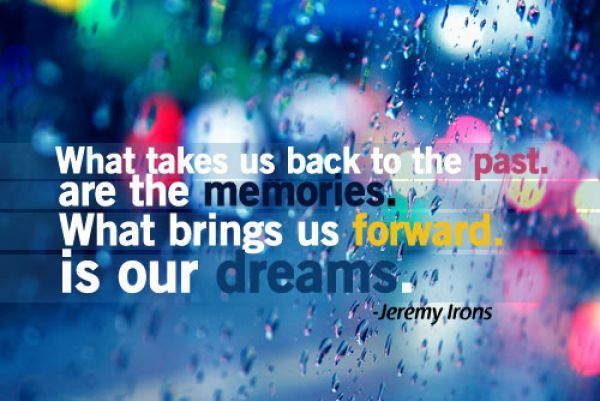 Quotes About Past Memories Of Friendship Awesome Quotes About Friendship And Memories 02  Quotesbae