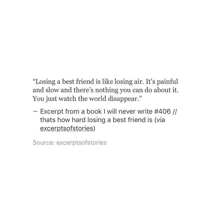 Quotes About Friendship Lost Amazing Quotes About Friendship Lost 11  Quotesbae