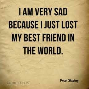 Quotes About Friendship Lost Amusing Quotes About Friendship Lost 18  Quotesbae
