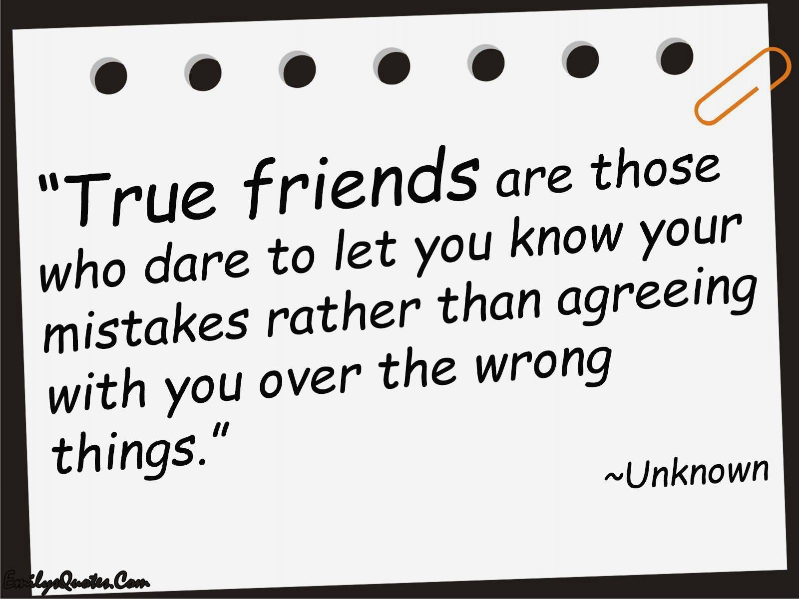 Quotes About Friendship Over Quotes About Friendship Over 09  Quotesbae