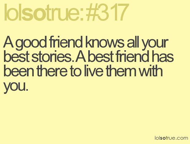Quotes About Funny Friendship And Life Mesmerizing 20 Quotes About Funny Friendship And Life Photos  Quotesbae