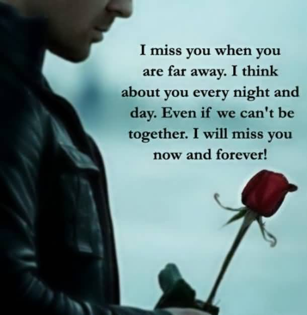 Quotes About Going Away From Someone You Love Prepossessing Quotes About Going Away From Someone You Love 11  Quotesbae