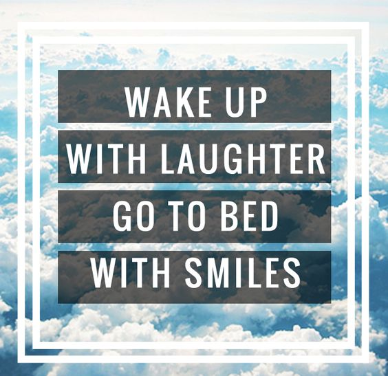 Quotes About Happiness And Laughter Best Quotes About Happiness And Laughter 01  Quotesbae