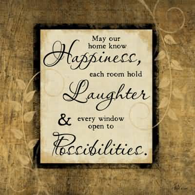 Quotes About Happiness And Laughter Custom Quotes About Happiness And Laughter 13  Quotesbae