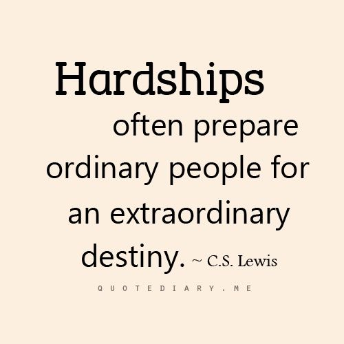 Quotes About Hardships In Life Classy Quotes About Hardships In Life 01  Quotesbae
