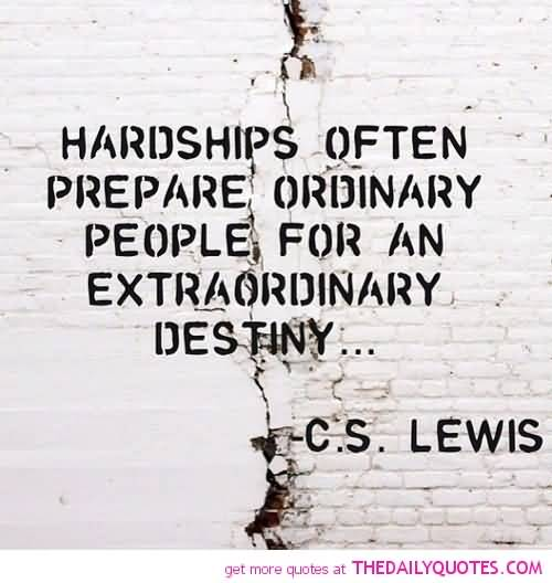 Quotes About Hardships In Life Fair Quotes About Hardships In Life 14  Quotesbae