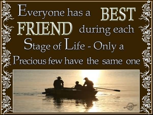 Quotes About Lasting Friendship Mesmerizing Quotes About Lasting Friendship 05  Quotesbae