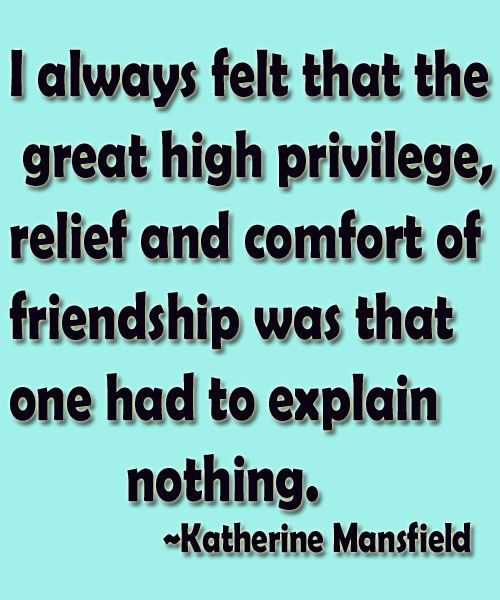 Quotes About Lasting Friendship Impressive Quotes About Lasting Friendship 07  Quotesbae