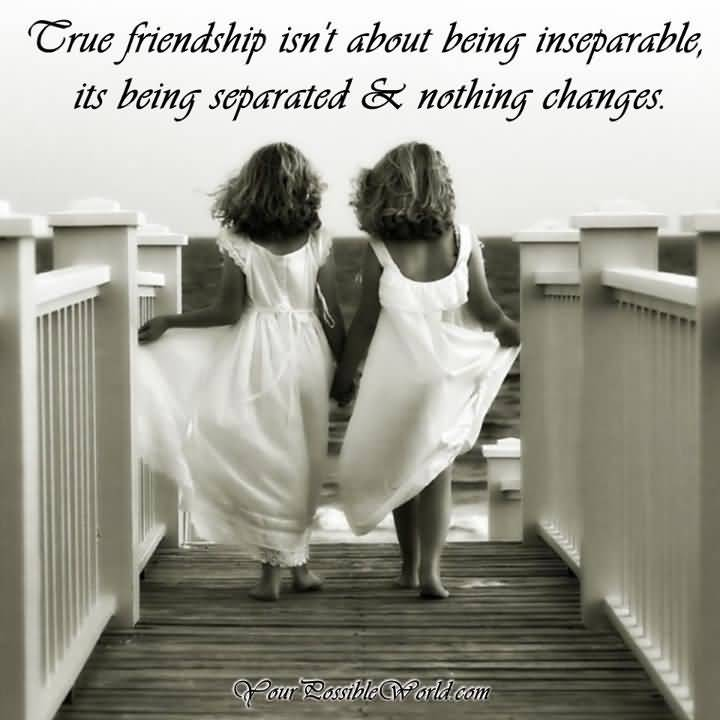 Quotes About Lasting Friendship Entrancing Quotes About Lasting Friendship 20  Quotesbae