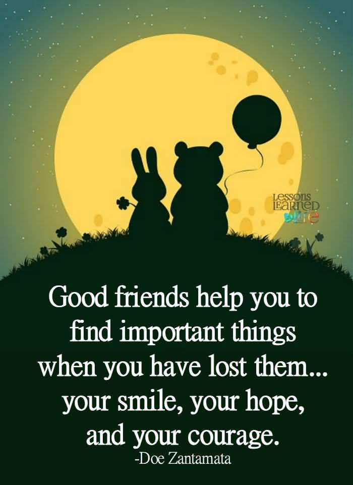 Quotes About Life And Friendship Inspirational Awesome Quotes About Life And Friendship Inspirational 10  Quotesbae
