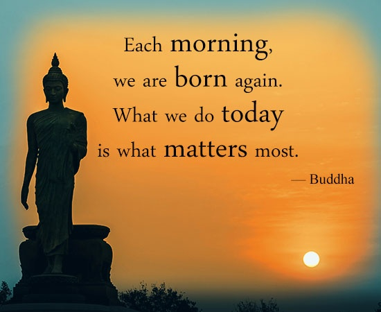 Quotes About Life Buddha 14