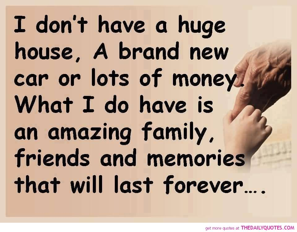Best Quotes About Life Love And Friendship