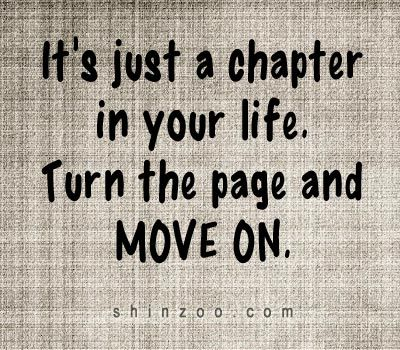 Quotes About Life Moving On Best Quotes About Life Moving On 06  Quotesbae