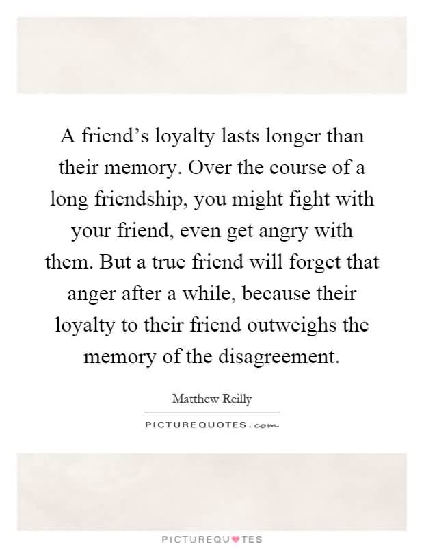 Quotes About Long Friendships Mesmerizing Quotes About Long Friendships 01  Quotesbae