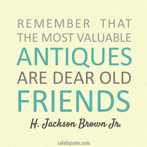Quotes About Long Friendships Classy Quotes About Long Friendships 06  Quotesbae