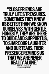 Quotes About Long Lasting Friendship Endearing Quotes About Long Lasting  Friendship 13 Quotesbae