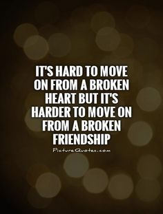 Quotes About Losing A Friendship Inspiration Quotes About Losing Friendship 18  Quotesbae