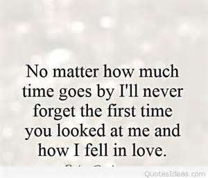 Quotes About Love At First Site Extraordinary Quotes About Love At First Site 06  Quotesbae