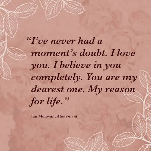 Quotes About Loving Books Brilliant Quotes About Loving Books 01  Quotesbae