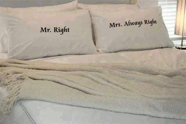 Very Funny Pics Of Couples In Bed Meme