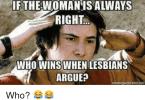 Always Right Meme Funny Image Photo Joke 06