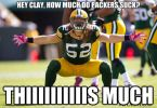 Anti Packers Memes Funny Image Photo Joke 08