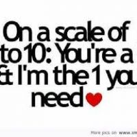 Cheesy Love Quotes Delectable Cheesy Love Quotes For Her Meme Image 15  Quotesbae