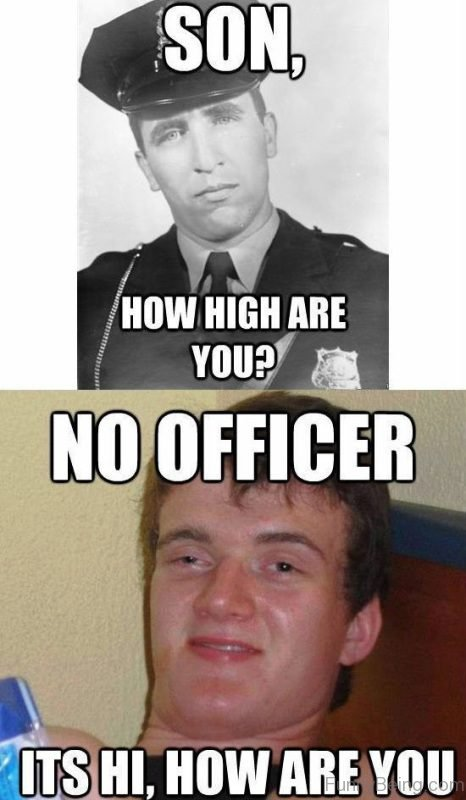 Classic Meme Funny Image Joke 10