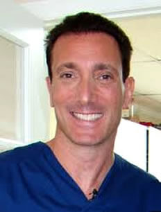 Dr. Brett Bolton's Great Hair Transplant