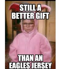 Eagles Meme Funny Image Photo Joke 13