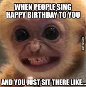 Funny Birthday Memes For Mom Joke 08?fit=296%2C300 mom memes birthday seyvid