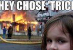 Funny Memes 2016 Funny Image Photo Joke 04