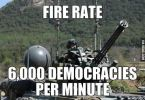 Funny amazing military freedom memes image