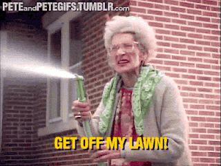 Get-Off-My-Lawn-Meme-Funny-Image-Photo-J