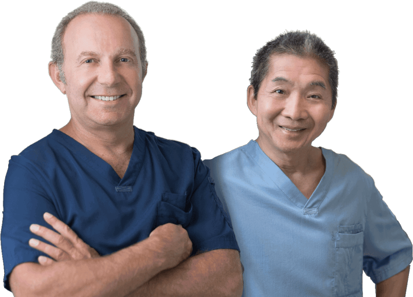 Hasson & Wong Hair Transplant Surgeons Best Hair Transplant Clinic In USA