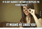 Horney Meme Funny Image Photo Joke 02