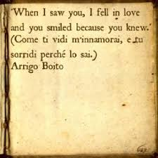 Italian Love Quotes Fair Italian Love Quotes Meme Image 08  Quotesbae