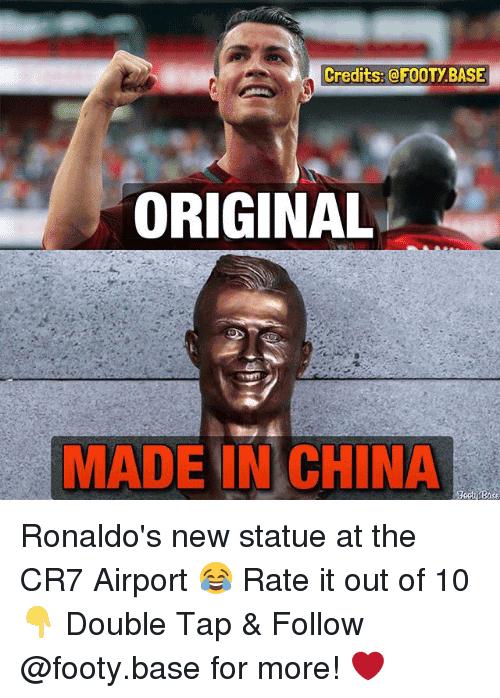 Made In China Meme Funny Image Photo Joke 02