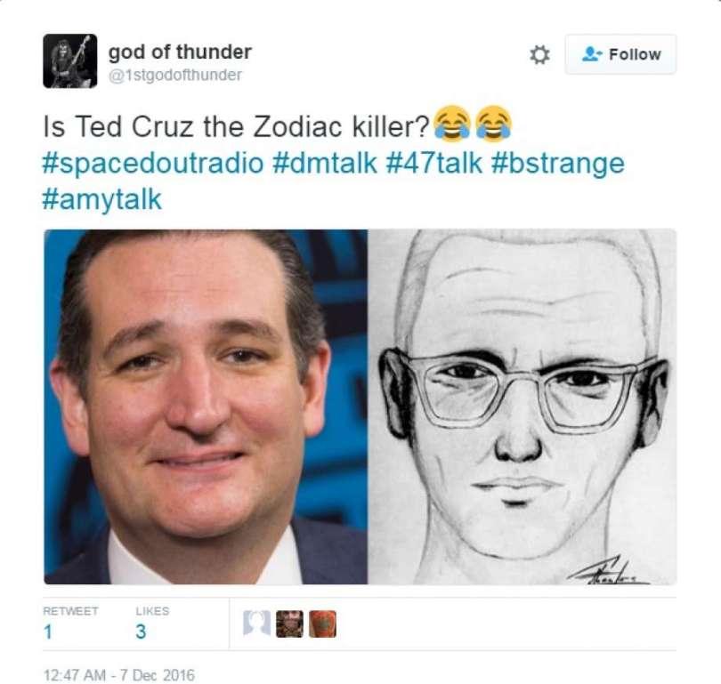 Memes About 2016 Funny Image Photo Joke 01