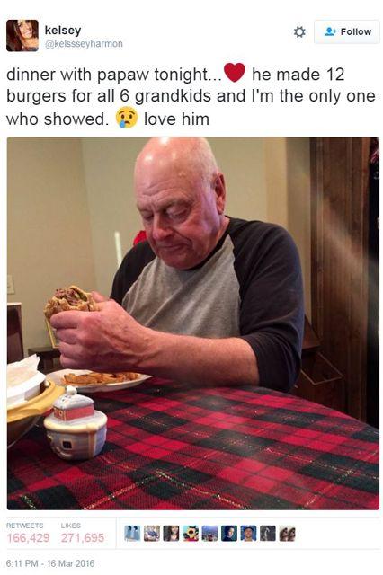 Memes About 2016 Funny Image Photo Joke 15