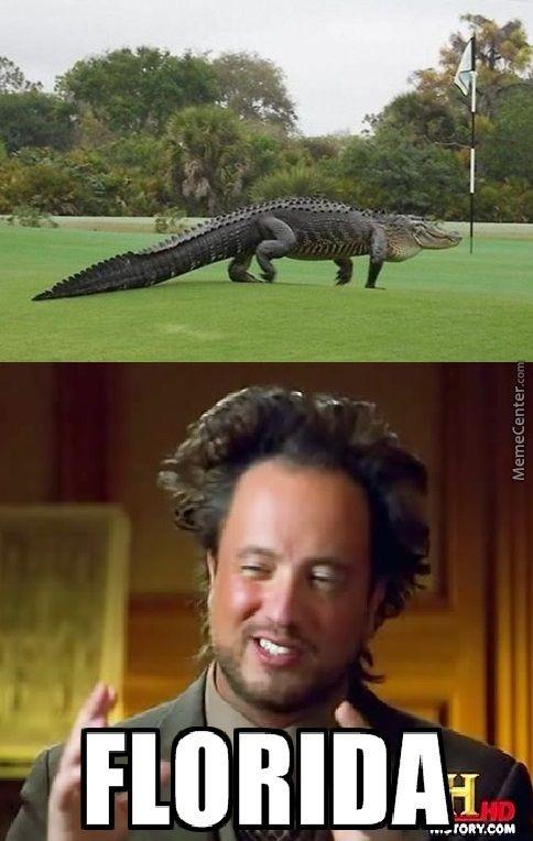 People Meme Funny Image Photo Joke 09