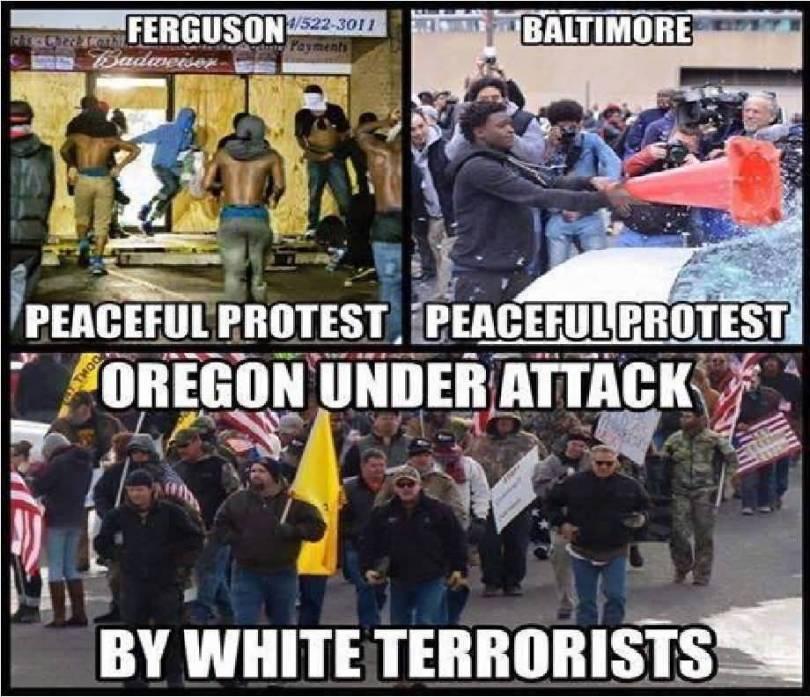 Protest Meme Funny Image Photo Joke 12