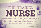 Quotes About Nurses Meme Image 14