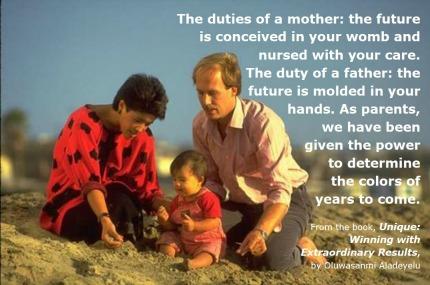 Inspirational Quotes For Broken Family Meme Image 21