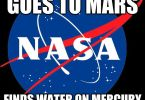 Nasa Meme Funny Image Photo Joke 12