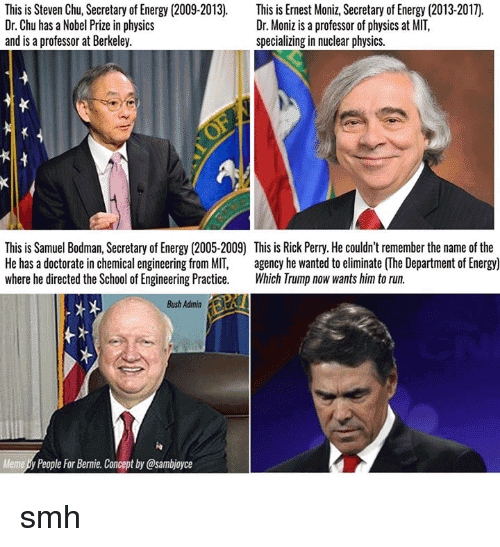 Rick Perry Meme Image Joke 07