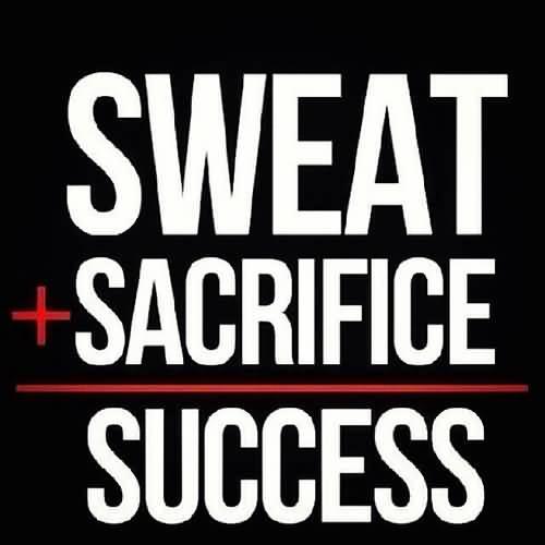 Nike Just It Inc Nyse Nke Seeking Alpha