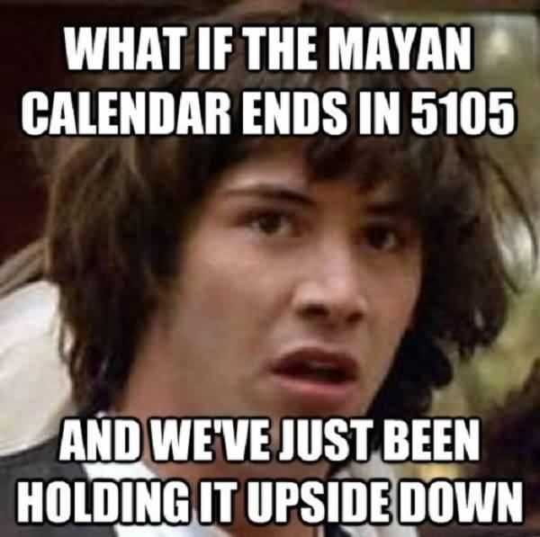 Worlds Funniest Meme Funny Image Photo Joke 15